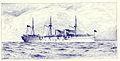 San Francisco (cruiser 1890) 01.jpg