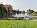 San Francisco Palace of Fine Arts.jpg