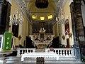 San Giovanni Battista fd (13).JPG
