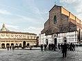 San Petronio - Piazza Maggiore - Bologna.jpg
