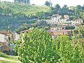 San Piero a Sieve 9.jpg