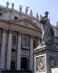 San Pietro Basilica.jpg