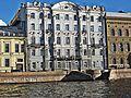 San Pietroburgo-Canali sulla Neva 06.jpg