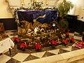 San Quirico d'Assereto-chiesa2.jpg