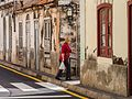 San Sebastian EM1B5848 (32693390102).jpg