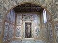 San Sebastiano di Andrea Mantegna (2).JPG