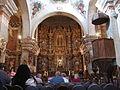 San Xavier del Bac inside 01.jpg
