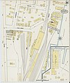 Sanborn Fire Insurance Map from Bangor, Penobscot County, Maine. LOC sanborn03427 002-14.jpg