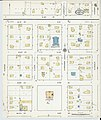 Sanborn Fire Insurance Map from Canton, Lincoln County, South Dakota. LOC sanborn08212 007-6.jpg