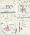 Sanborn Fire Insurance Map from Dalton, Berkshire County, Massachusetts. LOC sanborn03713 002-5.jpg