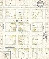 Sanborn Fire Insurance Map from Farmington, Whitman County, Washington. LOC sanborn09184 002.jpg