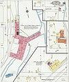 Sanborn Fire Insurance Map from Grand Rapids, Wood County, Wisconsin. LOC sanborn09564 006-16.jpg