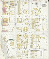 Sanborn Fire Insurance Map from Hurley, Iron County, Wisconsin. LOC sanborn09579 004-2.jpg
