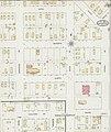 Sanborn Fire Insurance Map from Kaukauna, Outagamie County, Wisconsin. LOC sanborn09588 003-9.jpg