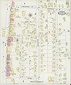 Sanborn Fire Insurance Map from Marlborough, Middlesex County, Massachusetts. LOC sanborn03779 004-11.jpg