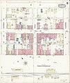 Sanborn Fire Insurance Map from Merced, Merced County, California. LOC sanborn00682 003-3.jpg