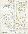 Sanborn Fire Insurance Map from New Brunswick, Middlesex County, New Jersey. LOC sanborn05565 002-12.jpg