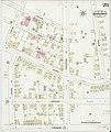 Sanborn Fire Insurance Map from New Brunswick, Middlesex County, New Jersey. LOC sanborn05565 003-24.jpg