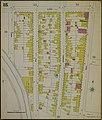 Sanborn Fire Insurance Map from Paterson, Passaic County, New Jersey. LOC sanborn05590 003-16.jpg