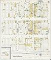Sanborn Fire Insurance Map from Ponca City, Kay County, Oklahoma. LOC sanborn07216 003-3.jpg