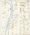 Sanborn Fire Insurance Map from Prescott, Yavapai County, Arizona. LOC sanborn00170 004-16.jpg