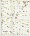 Sanborn Fire Insurance Map from Rahway, Union County, New Jersey. LOC sanborn05607 003-10.jpg