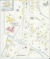 Sanborn Fire Insurance Map from Three Rivers, Saint Joseph County, Michigan. LOC sanborn04216 005-5.jpg