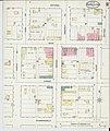Sanborn Fire Insurance Map from Vermillion, Clay County, South Dakota. LOC sanborn08270 002-2.jpg