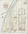 Sanborn Fire Insurance Map from Zanesville, Muskingum County, Ohio. LOC sanborn06967 002-7.jpg
