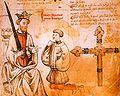 Sancho IV de Castilla.jpg