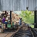 Sandakan Sabah Plywood-Factory-09a.jpg