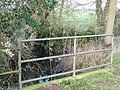 Sandon Brook - geograph.org.uk - 325897.jpg