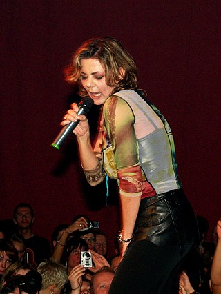 Sandra (Sängerin)