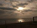 Sandspit beach.jpg