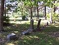 Sangie Cemetery Cordova TN 4.jpg