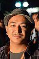 Sanjay Shrestha - Kolkata 2013-12-14 5258.JPG