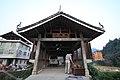 Sanjiang Chengyang 2012.10.02 18-31-48.jpg