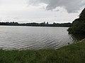 Sankelmarker See (27 Juli 2017) HJL04.jpg