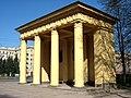 Sankt-Petěrburg 127.jpg