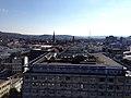 Sankt Johann, Saarbrücken, Germany - panoramio (54).jpg