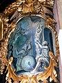 Sankt Wolfgang Kirche - Kanzel Wunder St.Wolfgang 5.jpg