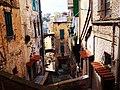 Sanremo - panoramio (1).jpg