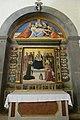 Sant'agostino, cappella s.g..jpg