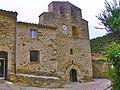 Sant Sadurní de Bula d'Amunt, façana.jpg