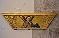 Sant Vicent màrtir de Francesc d'Osona, museu catedralici de Sogorb.JPG