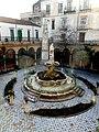 Santa Caterina chiostro.jpg