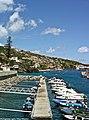 Santa Cruz - Portugal (4476632243).jpg