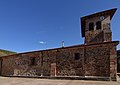 Santa Cruz del Valle Urbión, Iglesia de Nuestra Señora, 02.jpg