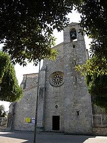 Santa Maria Arabona (Manoppello) 025 (RaBoe).jpg