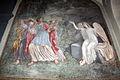 Santa maria a monte, chiesa di s. giovanni, affreschi di luigi ademollo 01.JPG